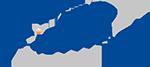 ScienTech strona oficjalna