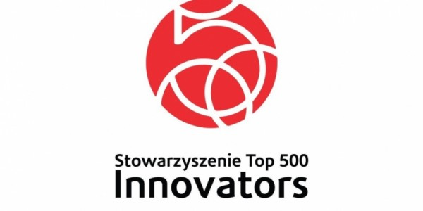 "Top 500 Innovators Affiliate Brokerage Event ""Technologie dla Medycyny"""